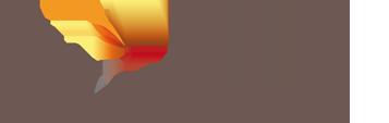 logo_filharmonie2