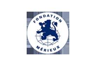 Fondation Mérieux