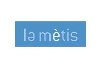 La Métis